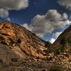 paisajes de Fuerteventura