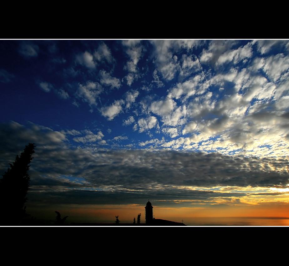 Paitend Sky 06