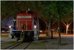 Pak Bahn