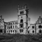 Palace K
