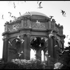 Palace of Birds