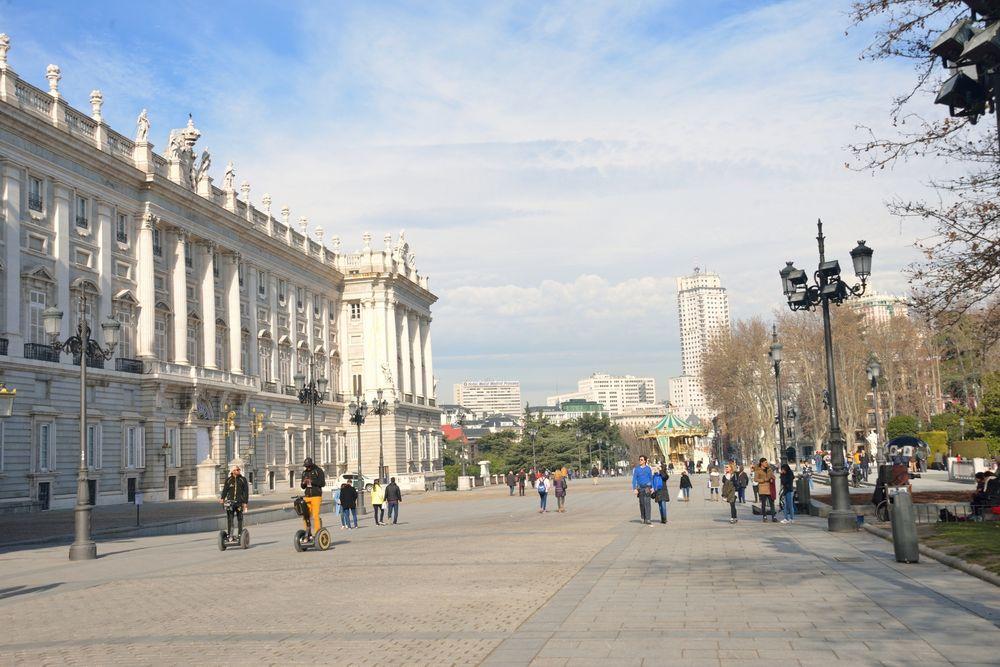 Palacio Real01