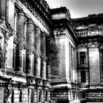 ......Palais de Justice......