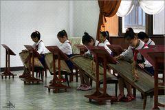 Palais des Enfants II