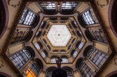 Palais Ferstel, Wien