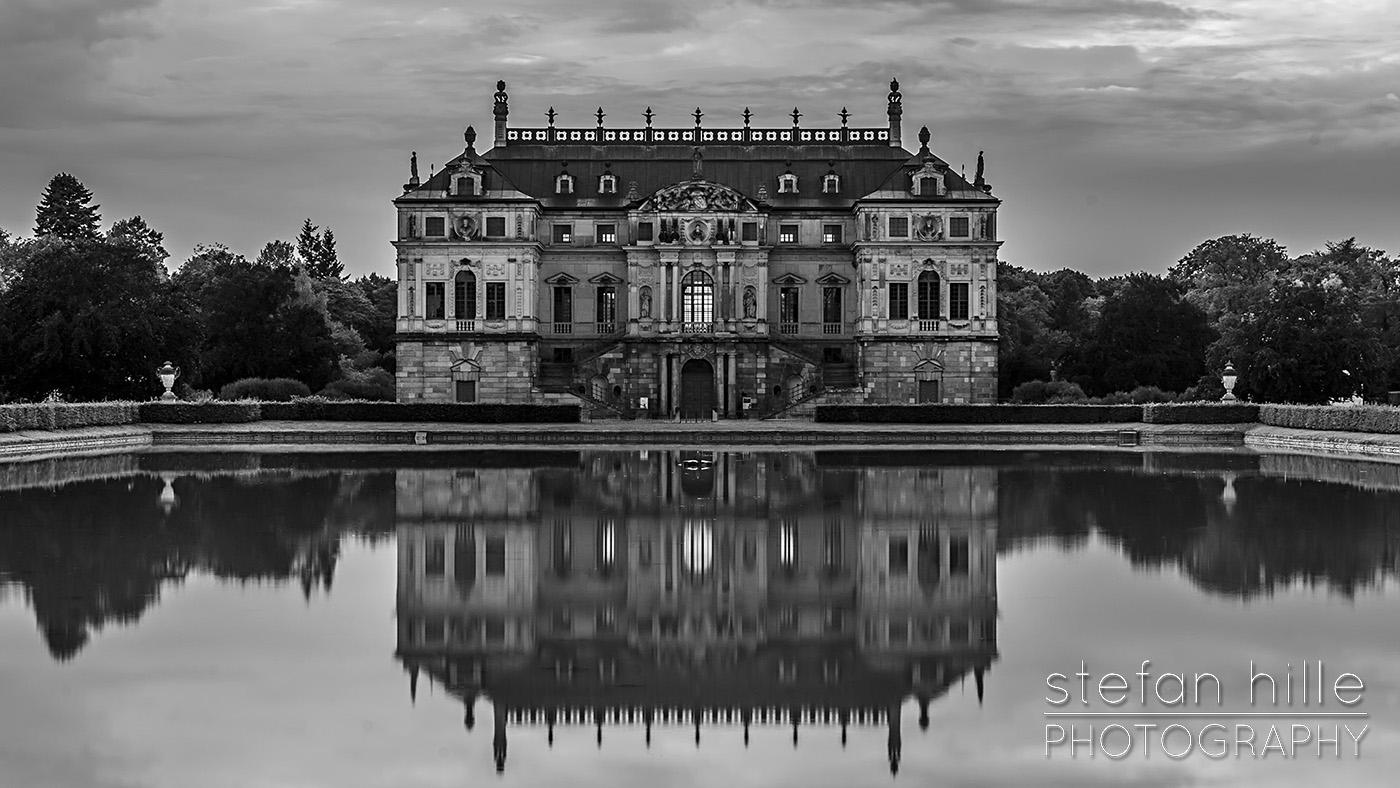 Palais im Großen Garten (Dresden)