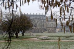 Palais im Großen Garten, Dresden