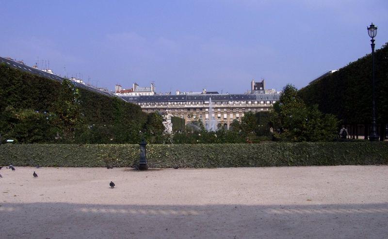 Palais Royal (6)