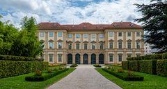 palaisgarten