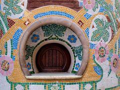 Palau de la Música Catalana 3