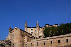 Palazzo ducale (Urbino)