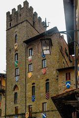 Palazzo Lappoli