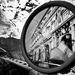 """Palazzo Reale"""