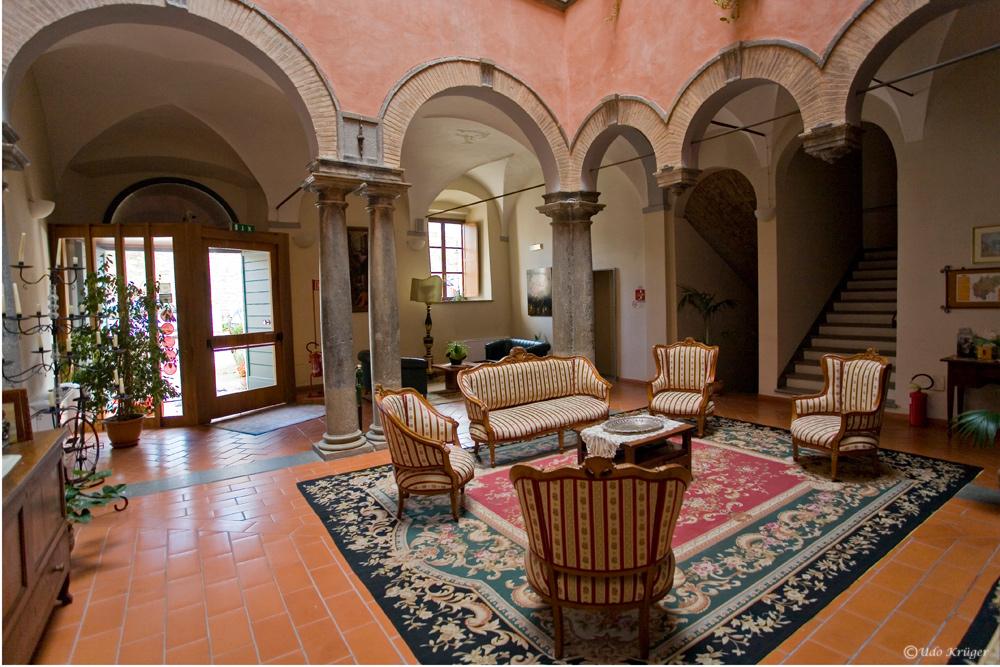 Palazzo Servanzi Confidati 2