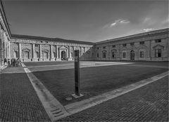 Palazzo Te Mantua
