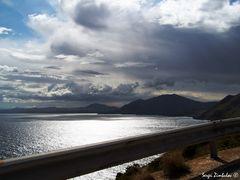 Palermo Bucht