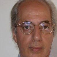 Palermo Claudio