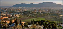 Palermo II