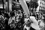 Palermo Pride 2015 - Cristal Palace