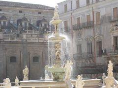 Palermo risplende