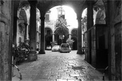 Palermo, Sicilia - Italia II