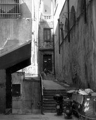 Palermo, Sicilia - Italia III