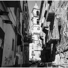 Palermo, Sicilia - Italia IV