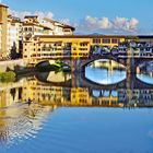 palette florentine .....
