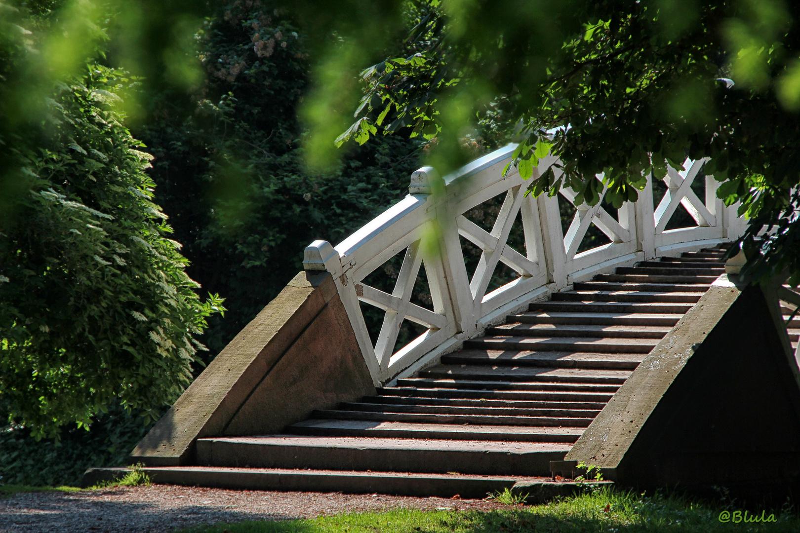 Palladio Brücke