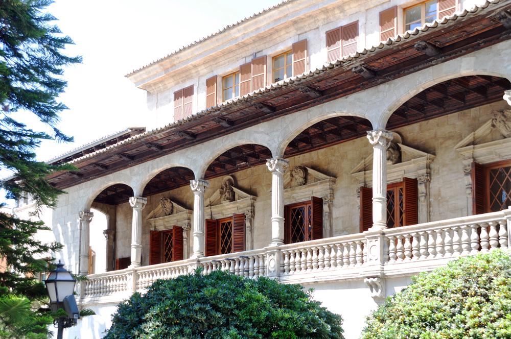 Palma 11