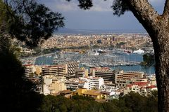 Palma *best view*