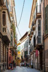Palma de Mallorca 5