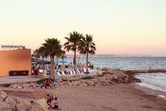 Palma de Mallorca 8