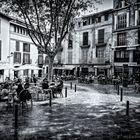 Palma de Mallorca I