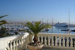 Palma - Hafen 3