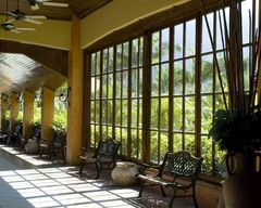 Palma Real Resort