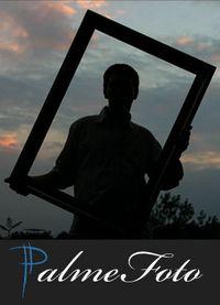 PalmeFoto