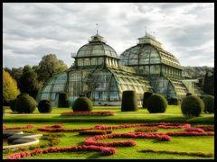 Palmenhaus_Wien_Schönbrunn