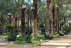 Palmenpark