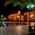 Palm's Hotel - Erfoud