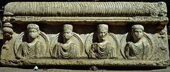 Palmyra.           ...120_4391
