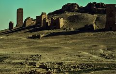 Palmyra, Syrien.   ..120_4388