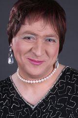 Pamela - die nette Dame von nebenan