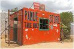 Pamue Store