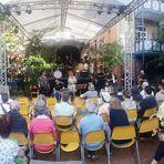 PAN 180GRAD Konzert Jazz Inclusion J5-19col  Doku Aktuell