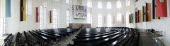 PAN 180GRAD Paulkskirche FFM J5-19col
