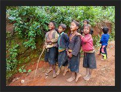 Pan Lay Kinder