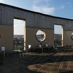 Pan LEVEL11 270Grad Panorama J5-39 stgt +4Pans