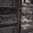 """""""Panadería vieja...pan nuevo """" ll"""