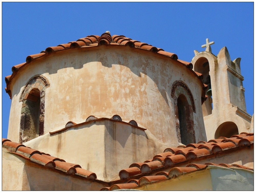 Panagía Episkopí